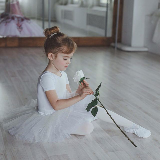 baletstudio_liza