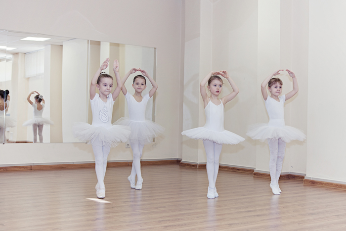 baletstudio_podgotovka