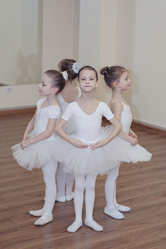 baletstudio_podgotvka