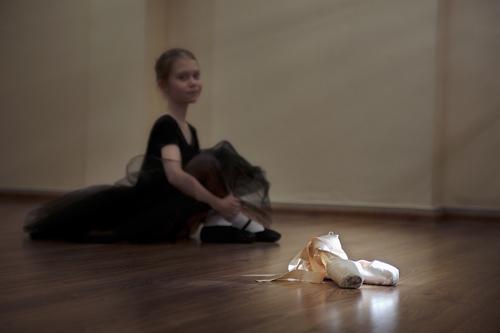 baletstudio_puanty2