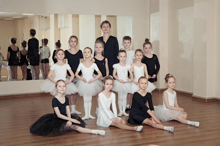 baletstudio_sezon