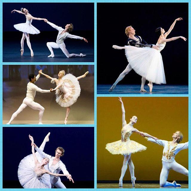 baletstudio_tanec