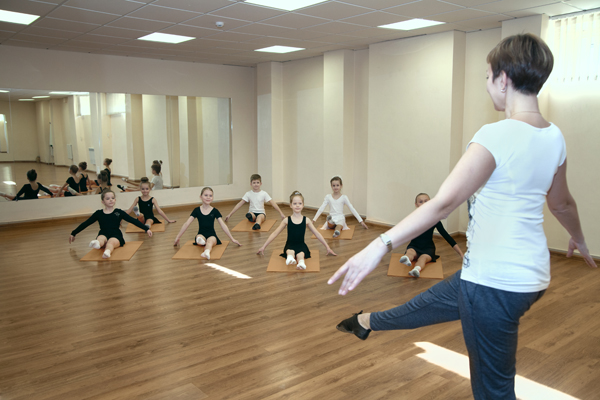 baletstudio_zanatia